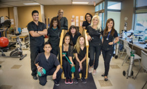 Spring Mountain Rehab in the News